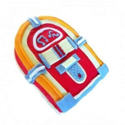 diy-jukebox-cake-kit-450