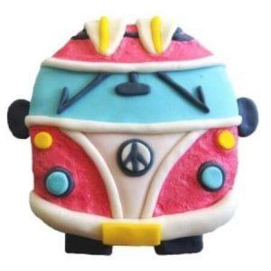 diy-kombi-van-babe-cake-kit-450