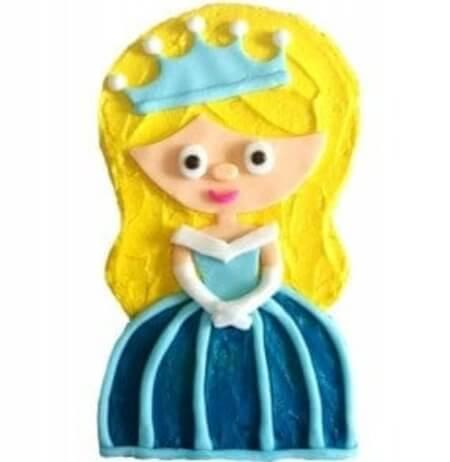 diy-little-crystal-princess-450