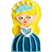 little crystal princess 600