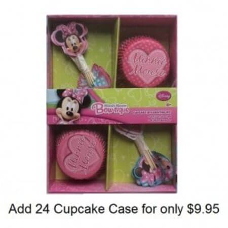 diy-minnie-mouse-cupcake-cases-and-picks-set-price-450