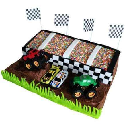 diy-monster-truck-stadium-cake-kit-450