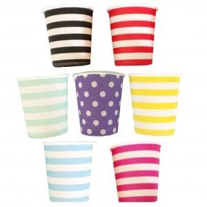 multi cups 7