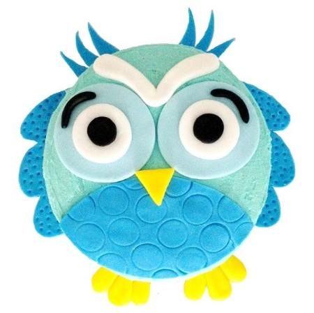 diy-owl-cake-kit-450