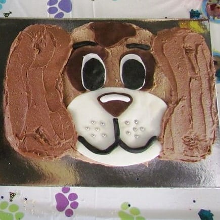 Puppy Dude Customer 3