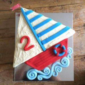 diy-sailing-boat-diy-cake-kit-450