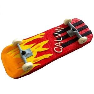skateboard-cake-kit