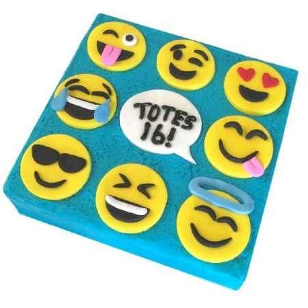 diy-smiley-faces-diy-cake-kit-wo-450