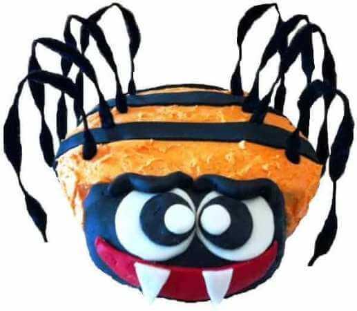 diy-spider-product-shot-450