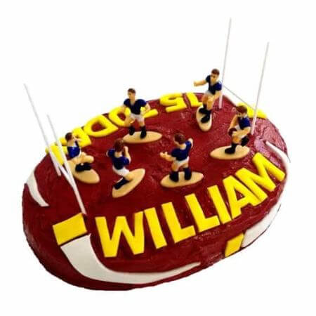 diy-sport-League-union-cake-kit-450