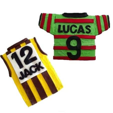 diy-sport-jersey-afl-cake-kit-450