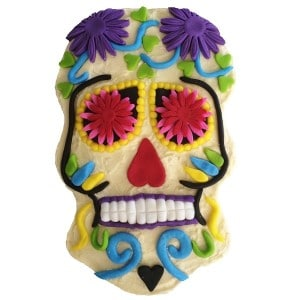 sugar skull product shot 600
