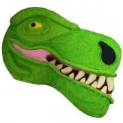 t rex product shot 600