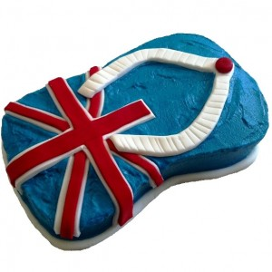 thong british product shot 600