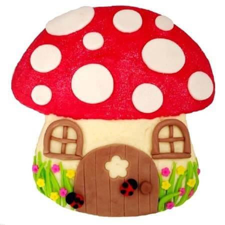 diy-toadstool-cake-kit-450