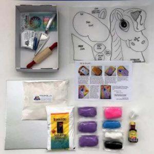 diy-unicorn-cake-kit-contents-450