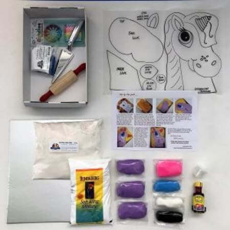 diy-unicorn-cake-kit-contents-450