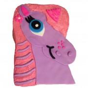 unicorn cake kit other colour