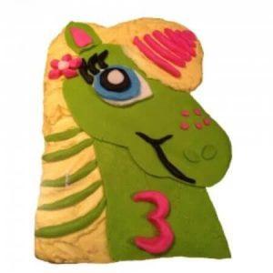 diy-unicorn-cake-kit-other-colour-2-450