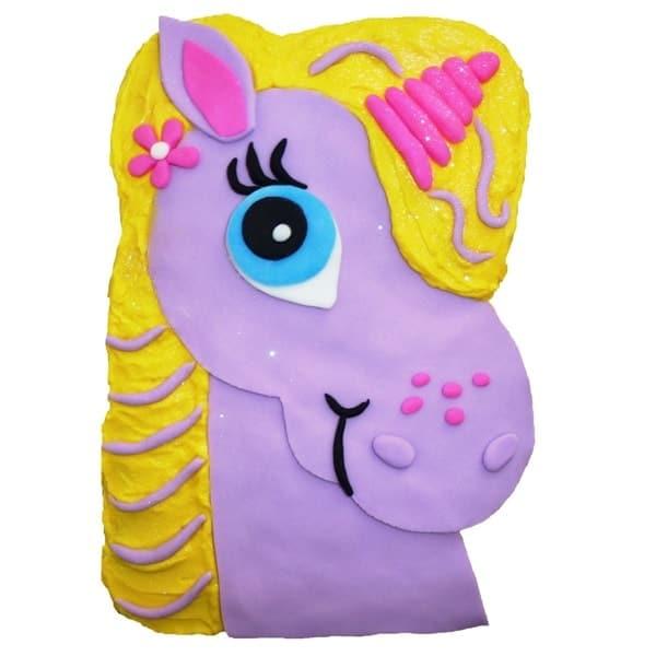 unicorn product shot 600