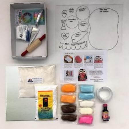 diy-whoot-babe-cake-kit-contents-450
