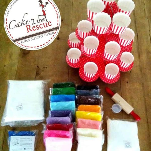 diy_cupcake_kit_with_logo_cropped_1096