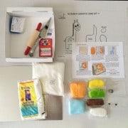 Number-Giraffe-Birthday-Cake-Kit-Ingredients (600×600)