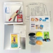 Tool-Box-Birthday-Cake-Kit-Ingredients (600×600)