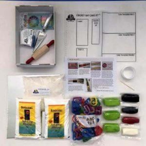 diy-criket-bat-cake-kit-contents-450