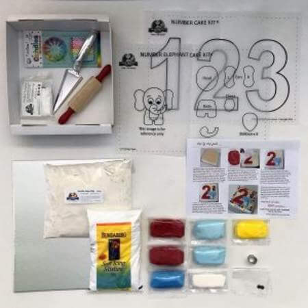 diy-number-elephant-cake-kit-contents-450