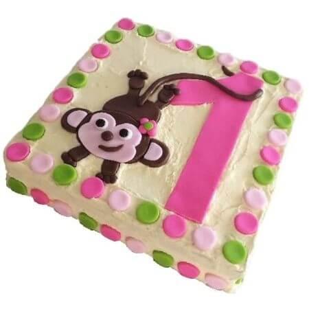 diy-number-monkey-diy-cake-kit-450