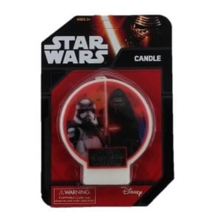 diy-star-wars-candle-450