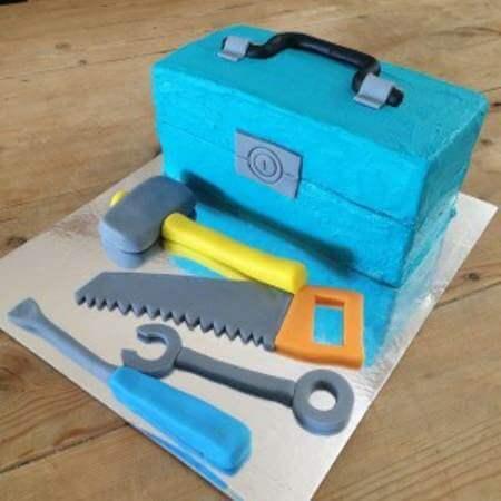 diy-tool-box-cake-kit-450