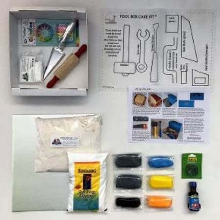 diy-tool-box-cake-kit-contents-450