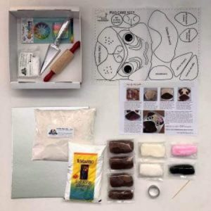 diy-pug-cake-kit-contents-450