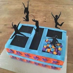 diy-trampoline-cake-kit-450
