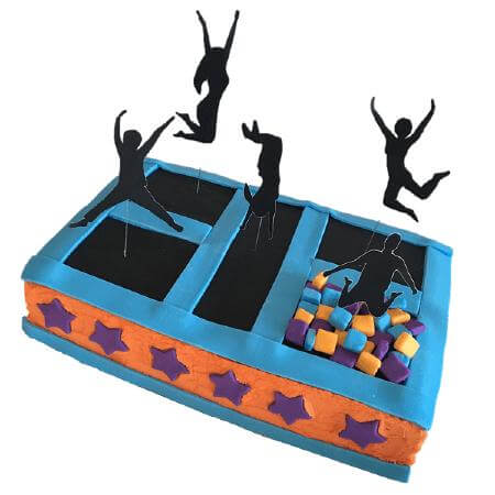 diy-trampoline-cake-kit-450x450