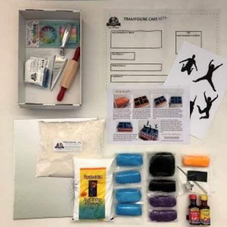 diy-trampoline-cake-kit-contents-450