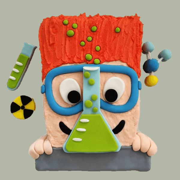 science-boy-cake-kit