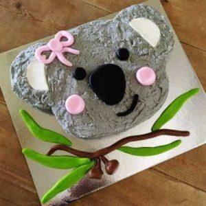 diy-koala-cake-kit-bench-450