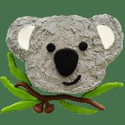 koala-cake-kit-boy
