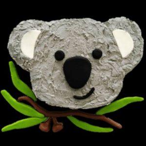 diy-koala-cake-kit-boy-450
