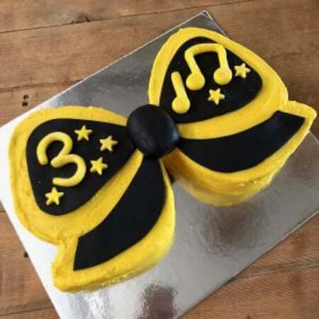 diy-cheer-bow-diy-cake-kit-yellow-450