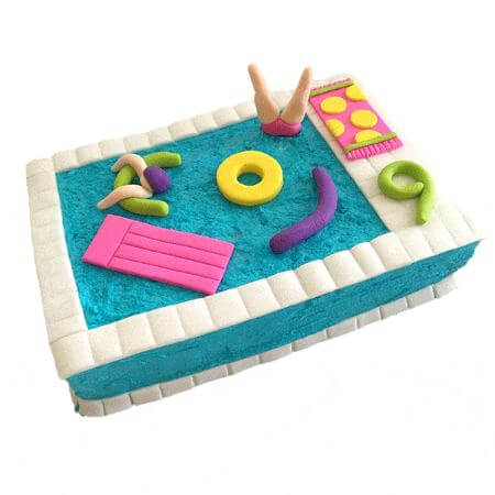 diy-pool-party-cake-kit-boy-girl-450