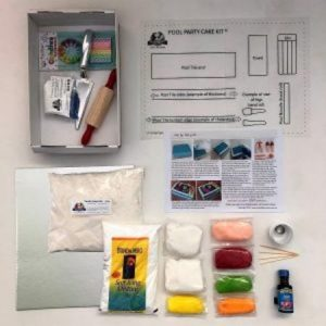 diy-pool-party-cake-kit-contents-450