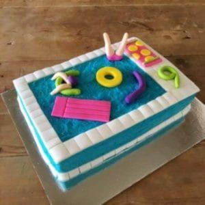 diy-pool-party-cake-kit-girl-table-450