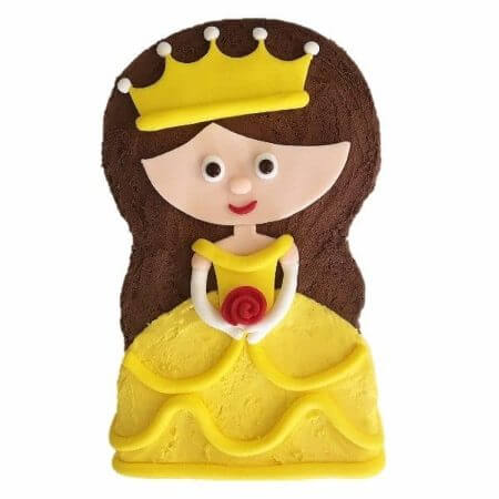 diy-little-yellow-princess-450