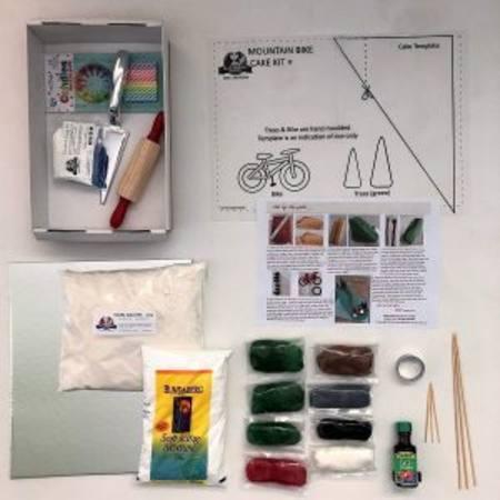 diy-mountain-bike-cake-kit-contents-450