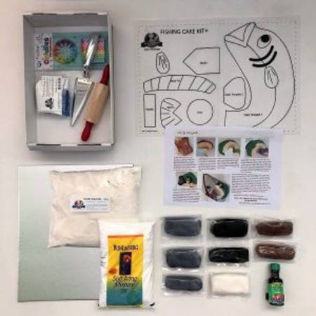 diy-fishing-cake-kit-contents-450