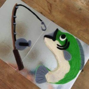 diy-fishing-diy-cake-kit-table-450